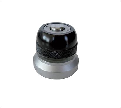 Jauge de hauteur outils optique, préréglage des outils , jauge ZOP50