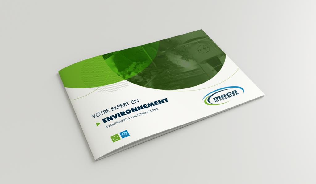 brochure Environnement meca diffusion